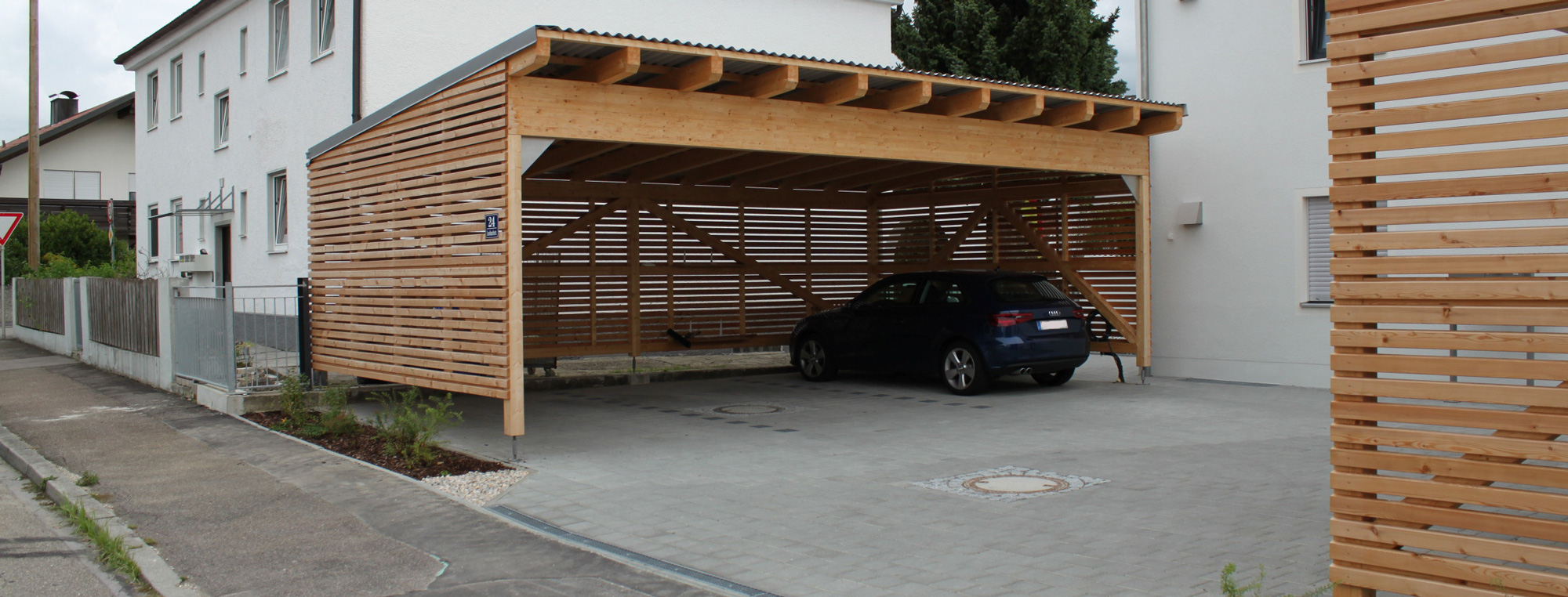 slider-carport