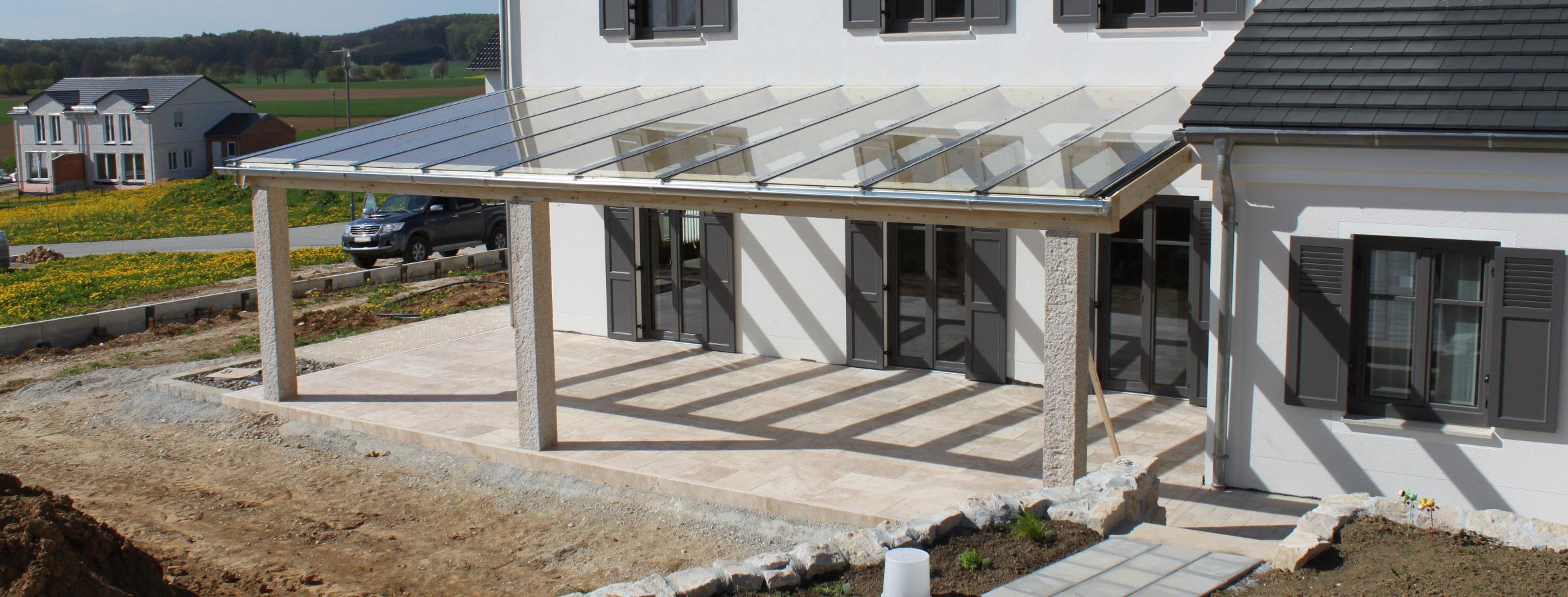slider-terrasse