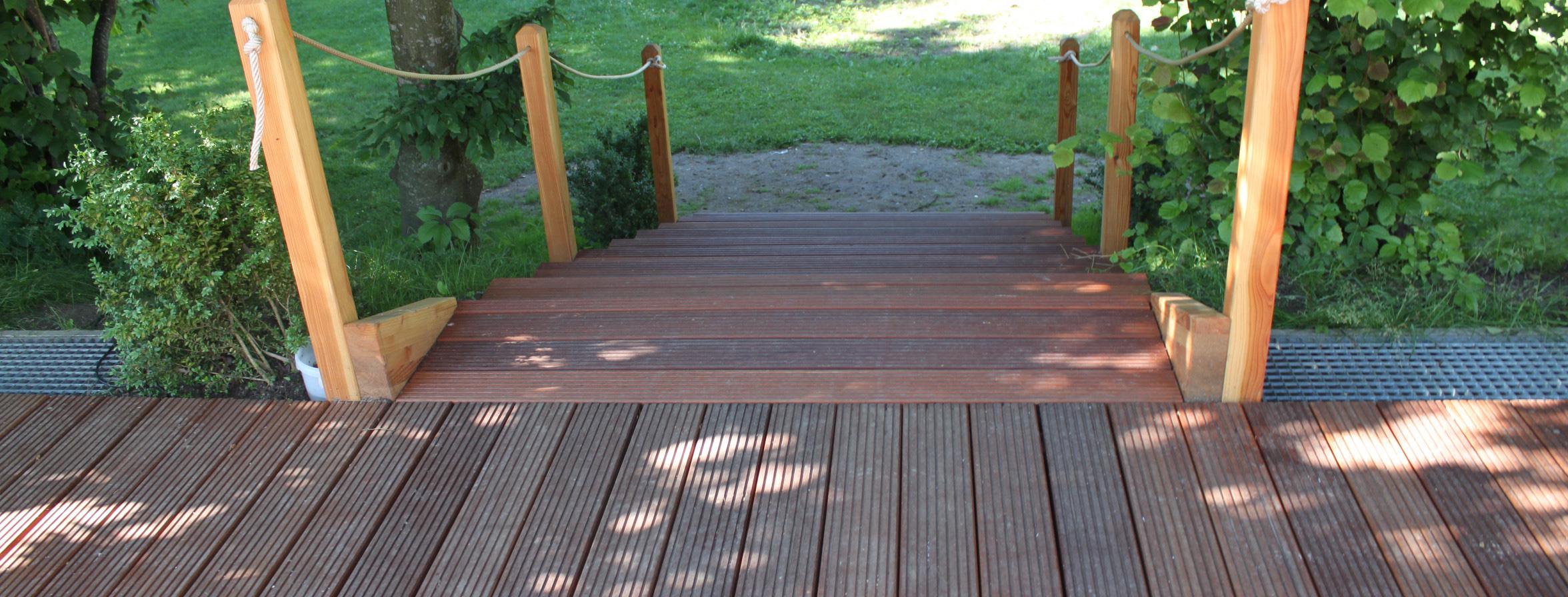 slider-terrasse1