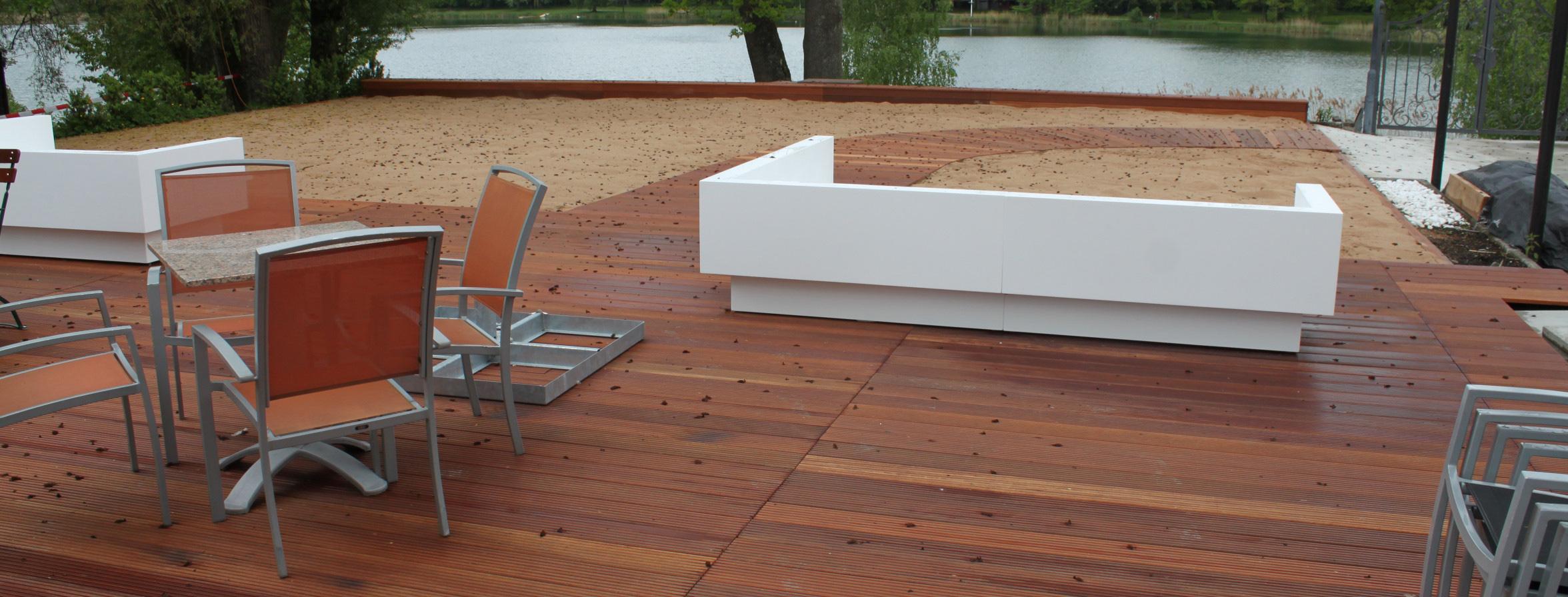 slider-terrasse2